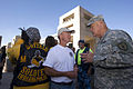Gov. Daniels, Indy Guard commander greet motorcycle riders at Capitol DVIDS442171.jpg