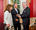 Governor Host a Reception for the National Assoc. of Secretaries of State (14476388470).jpg
