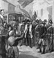 Grève de Decazeville 1886.jpg