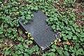 Grab von Bernhard Pollack auf dem Jüdischen Friedhof Berlin-Weißensee.JPG
