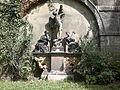 Grabmähler der Fechtmeister Kreussler in Jena.jpg