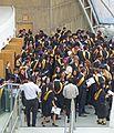 Graduation Day (9314404465).jpg