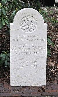 Graf Schimmelpenninck.jpg