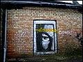 Graffiti in Andrejsala - panoramio - Laima Gūtmane (simka….jpg