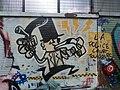 Graffiti in Rome - panoramio (75).jpg