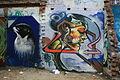 Graffiti in Shoreditch, London - IMG 9441 (13818377885).jpg