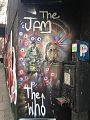 Graffiti in Shoreditch, London - The Jam and The Who by Paul Don Smith (9425007856).jpg