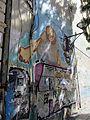 Grafiti pasaje Cienfuegos esq Serrano -Valpo fRF5.2.jpg