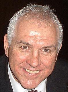 Graham Roberts English footballer and manager