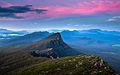 Grampian National Park Victoria.jpg