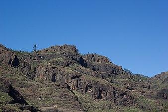 Gran Canaria Barranco de Mogán (MGK17477).jpg