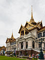 Gran Palacio, Bangkok, Tailandia, 2013-08-22, DD 63.jpg