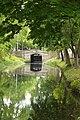 Grand Canal, Dublin (507032) (30780480900).jpg
