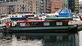 Grand Canal Dock Area, Dublin (507027) (30955802421).jpg