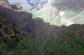 Grand Canyon 00582 n 7ab88k78v239 (2540119301).jpg