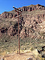 Grand Canyon Telephone Line.JPG