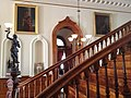 Grand Hall, Iolani Palace (8258329057).jpg