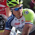 Grand Prix Cycliste de Montréal 2012, Peter Sagan (8104870094).jpg