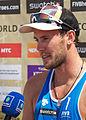 Grand Slam Moscow 2012, Set 3 - 049.jpg