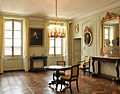 Grand salon - Musée Hector-Berlioz.jpg