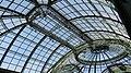 Grande verrière du Grand Palais lors de l'opération La nef est à vous, juin 2018 (29).jpg