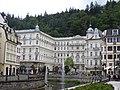 Grandhotel Pupp in Karlovy Vary.JPG