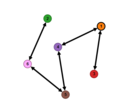 GraphB1.png