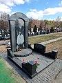 Gravestone of N.Karachentsov.jpg