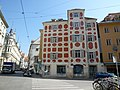 Graz Raubergasse 3 P1010210.jpg