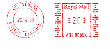 Great Britain stamp type I2point2.jpeg