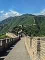 Great Wall of China (15537482292).jpg
