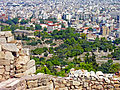 Greece-0093 (2215865098).jpg