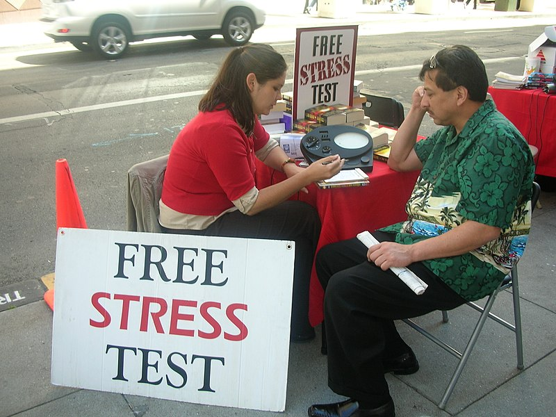 File:Green shirt stress test.jpg