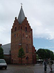 Grenaa church.JPG