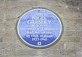Gresley Kings Cross Plaque (11116685605).jpg