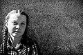 Greta Thunberg 6.jpg