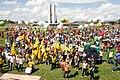 Greve-geral-manifestação-esplanada-Foto -Lula-Marques- Agência-PT-31 - 34167106412.jpg