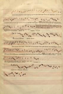 Grimace (composer) Medieval French composer