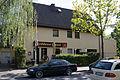Grimmstraße, Goldene Gans 20140503 67.jpg