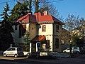 Großenhainer Straße 148Dresden.JPG
