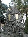 Großmonra Kriegerdenkmal.JPG