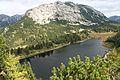 Großsee tauplitzalm 34304 2016-09-26.JPG