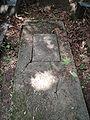Grob Adolfa Truskiera-Grave of Adolf Truskier.JPG