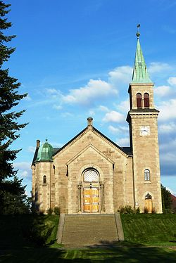 Grorud church 1.jpg