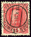 GrossDrewitsch 1916 15h VelkyDrevic.jpg