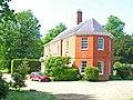 Groton House - geograph.org.uk - 185892.jpg