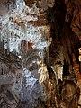 Grotte de Clamouse 002.jpg