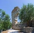 Grotte di Catullo E Sirmione.jpg