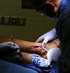 Growing to meet your needs, Langley Orthopedics is bad to the bone 130205-F-JC454-199.jpg