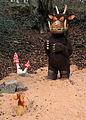 Gruffalo Sculpture Final.jpg